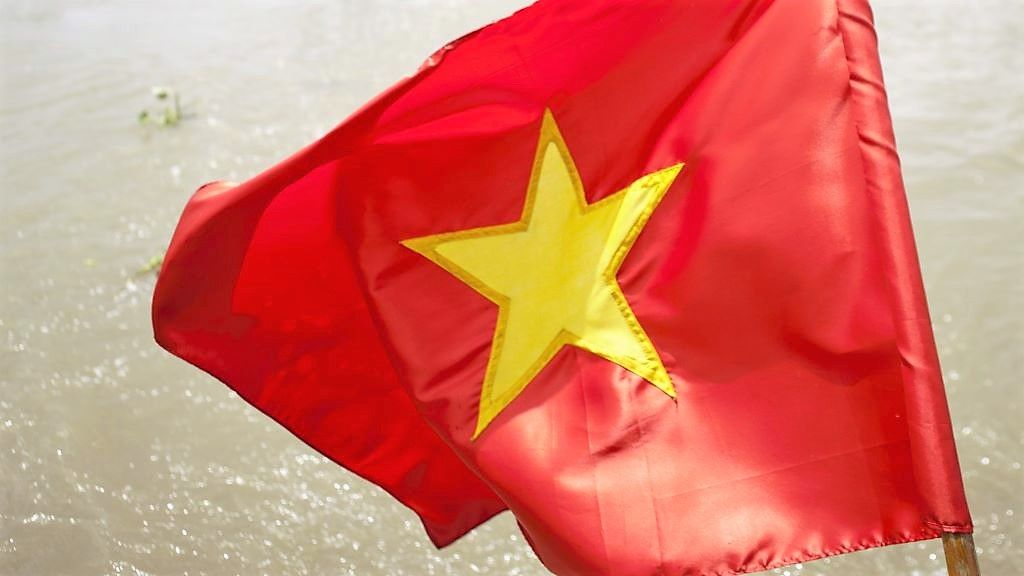 Point sur la situation du COVID-19 au Vietnam