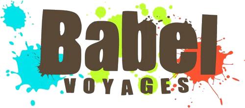 Babel Voyages est une association de promotion du voyage responsable.