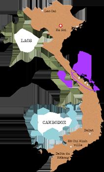 carte cités historiques.
