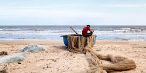 Voyagez dans le sud du Vietnam
