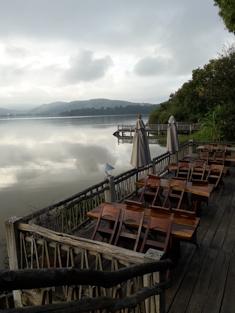 lac lak